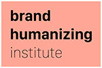 Brand Humanizing Institute Logo