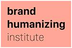 Brand Humanizing Institute Logo