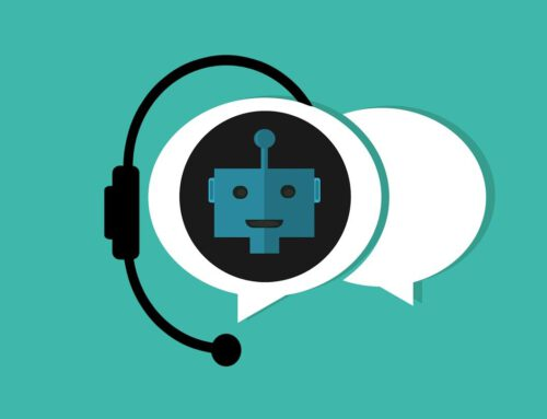 A Chatbot Almost Made Me Leave my Insurance Agency After 15 Loyal Years